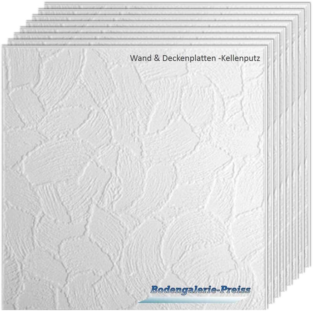 Wandpanelee Deckenplatten Kellenputz Direkt Vom Hersteller